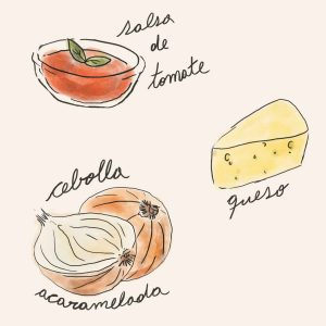 1-salsa-cheese-2