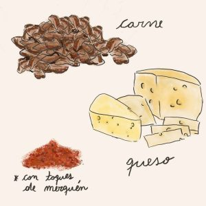 10-carne-queso-2