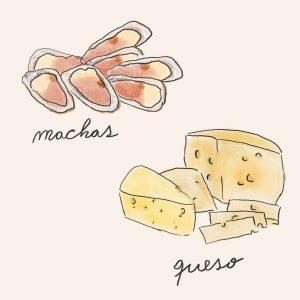 11-macha-queso-2