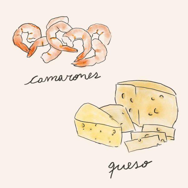 13-camaron-queso2