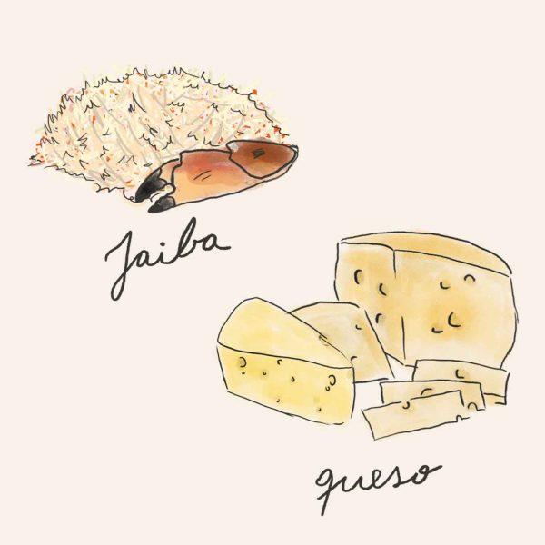 14-jaiba-queso-2