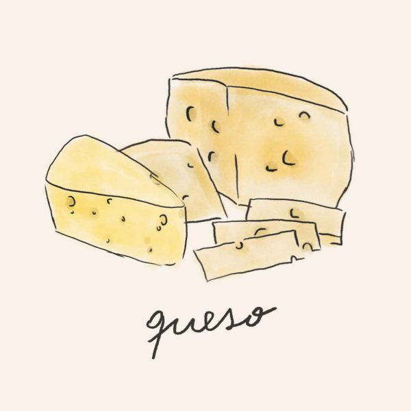 3-queso-2