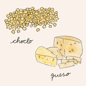 4-choclo-queso-2
