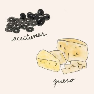 6-aceituna-queso-2