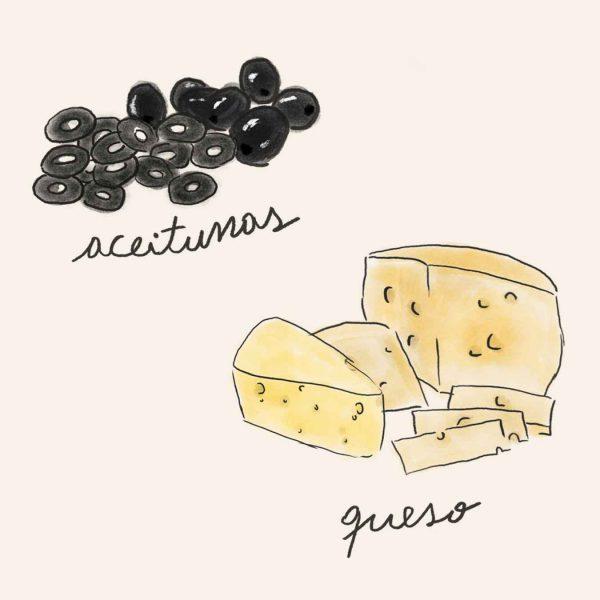 6-aceituna-queso-2