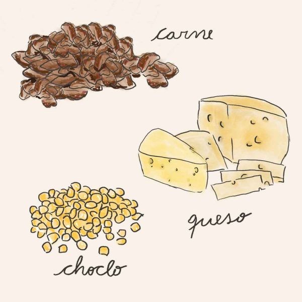 7-carne-queso-choclo-2