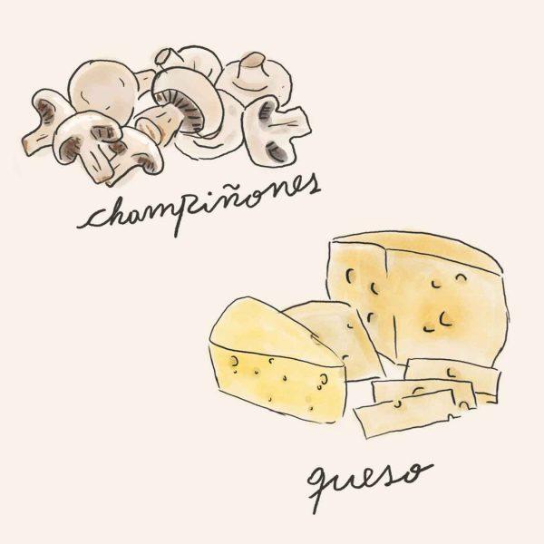 9-champillon-queso-2