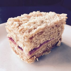milhojas_cake